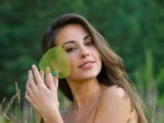 Как позаботиться о здоровье и красоте весной?