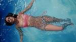 Плавание — преимущества плавания и борьба с депрессией
