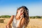 Как эффективно сохранить красоту и продлить молодость?